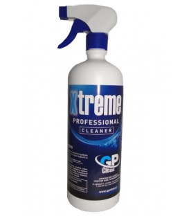 """ΠΟΛΥΚΑΘΑΡΙΣΤΙΚΟ ΓΕΝ. ΧΡΗΣΕΩΣ """"Xtreme"""" 1Lit."""