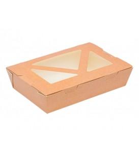 ΚΟΥΤΙ SUSHI BOX - LARGE